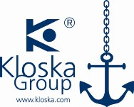 Kloska Group