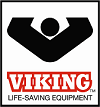 viking_life-saving_hamburg_logo